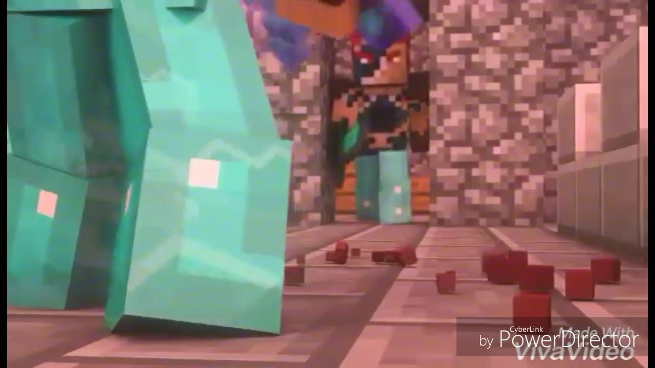 Tuto Minecraftcomment Faire Le Pixel Art Dune Fleur De