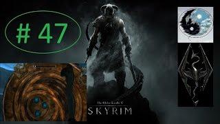 The Elder Scrolls V Skyrim За Гранью Обыденного Часть 47