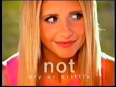 Channel 10 Adelaide Commercials 2001 Part 6