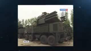 Россия и США война неизбежна