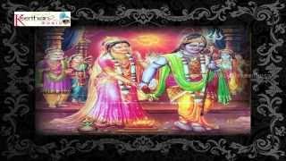 Sri Parvatheeshwara Kalyanam | Music by N.Surya Prakash