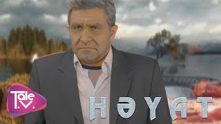 Talib Tale - Heyat (Yeni Klip 2019)