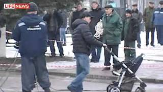 video_1.mp4