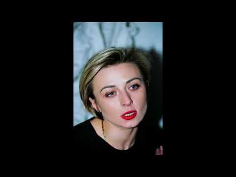 Клип Татьяна Овсиенко - Бессовестный