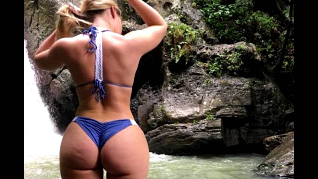 Youtube Iskra Lawrence nude (78 foto and video), Tits, Fappening, Instagram, butt 2020