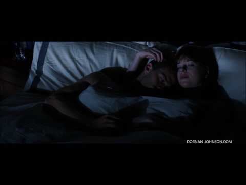 Fifty Shades Darker - Deleted Scenes -...