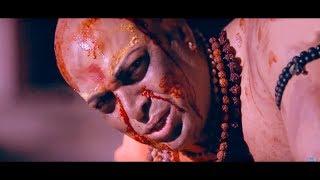 [வா அருகில் வா] Tamil Super Hit Thiller Horror Movie | Ramya Krishnan | Blockbuster Movie