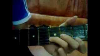 Hướng dẫn chơi Nhạc Chế ( Dm )