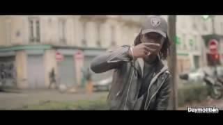 BTM - #BT 3ème Vague   Daymolition