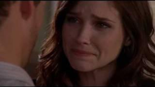Brooke & Damon.