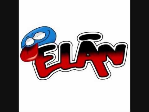 Elan - Šaman.wmv