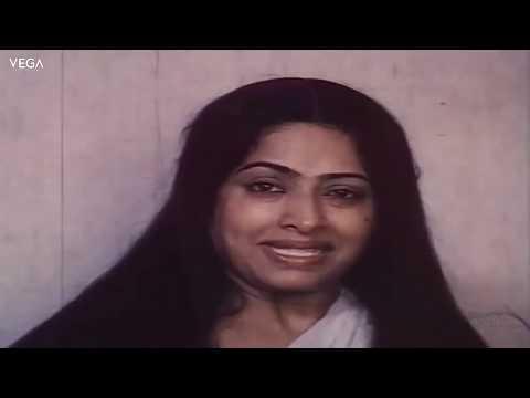 Panjali Tamil Movie || Ranganath, Kavitha Best Scene