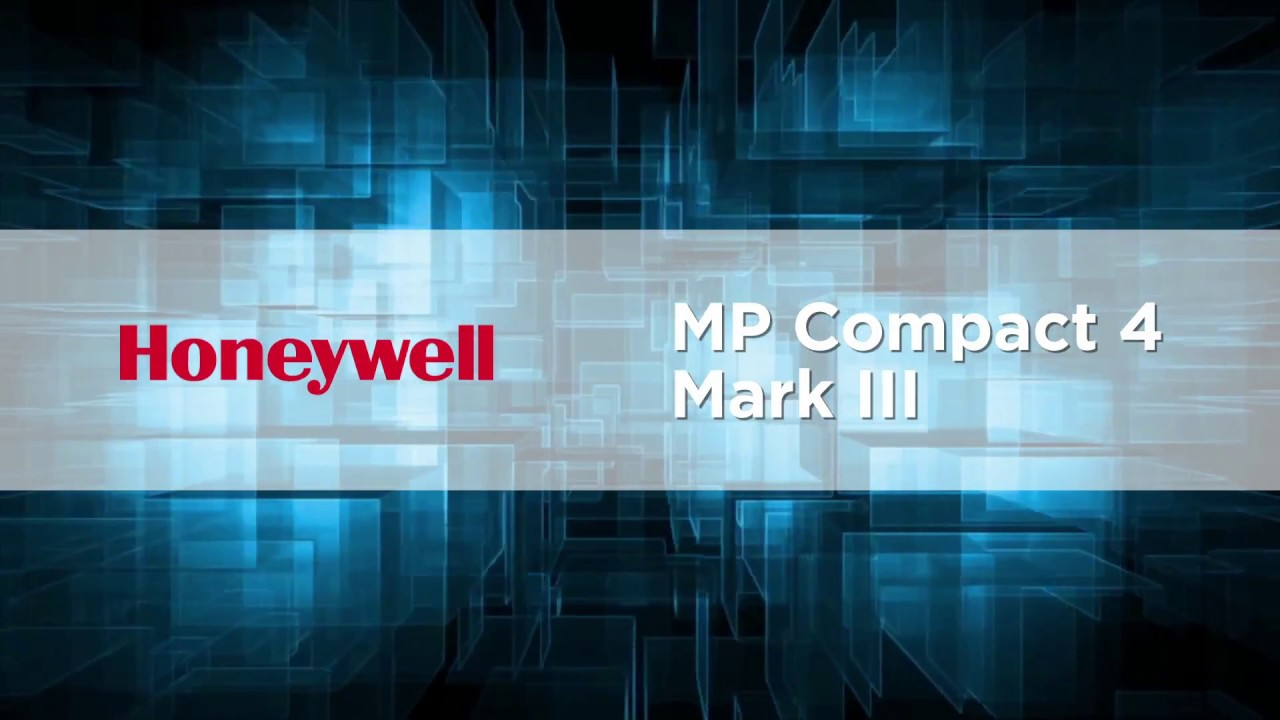DOWNLOAD DRIVER: MARKPOINT MP104 COMPACT