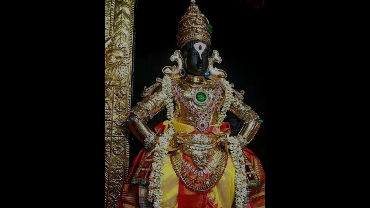 Download Ranga Yei vo - Pallavi Ramakrishnan | Abhang