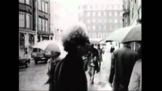 Art Garfunkel - Second Avenue 1974