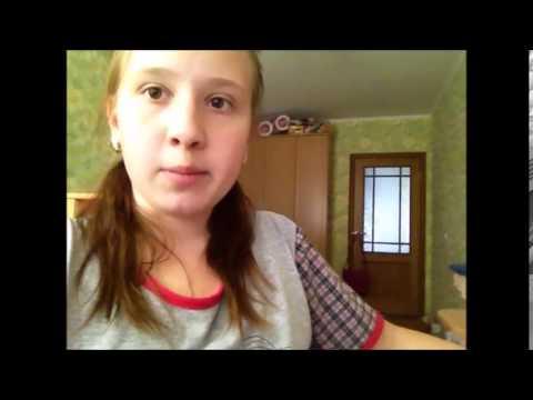 видео: vlog - ПОНЕДЕЛЬНИК. Неделя влогов с Карамелькой ю