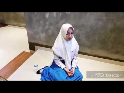 Download Lagu Veve Zulfikar - Surat Al Fatihah