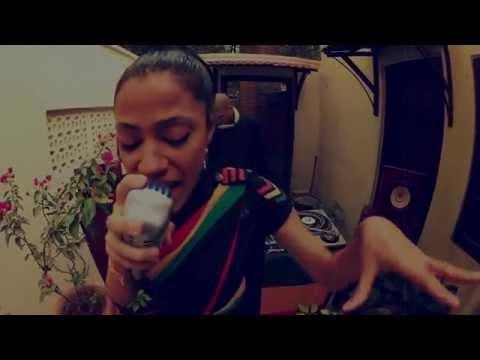 Begum X feat. Delhi Sultanate - Summertime (Ska)