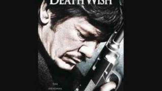 Death Wish Theme