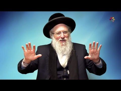 Rabbi Dr. David Gottlieb - Jewish Philosophy: Questions and Answers - 19
