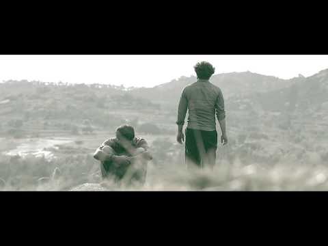 Geetha - The beginning : A neo realistic short film