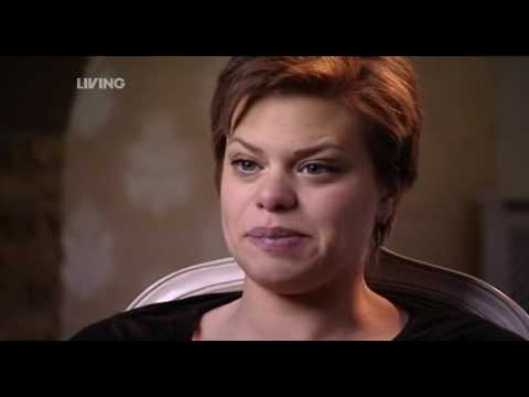 Jade Goody :  A Year Without Her  (March,  2010)