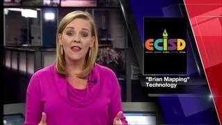 ECISD Brain Mapping