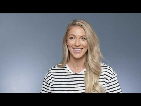 Video about How is Pacific Center Plastic Surgery Different?