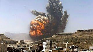За последние три дня российскими самолетами уничтожено 285 обьектов боевиков