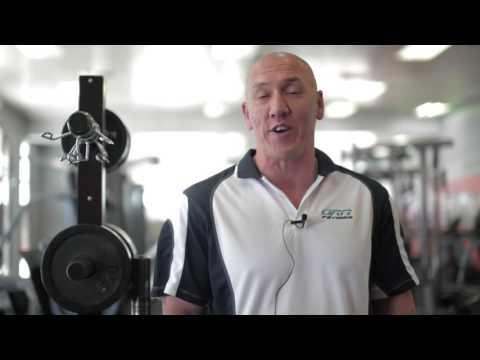 Personal Training Courses Perth - Ora Fitness Institute