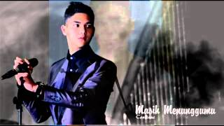 Video Alghazali masih menunggumu (continue) side show download MP3, 3GP, MP4, WEBM, AVI, FLV Desember 2017