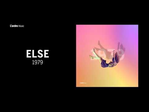 Else - 1979