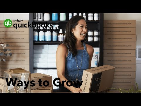 Ways To Grow - YouTube