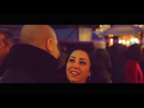 Cheba DALILA - Ya Guelbi 2015. Clip Officiel. الشابة دليلة – يا قلبي 2015