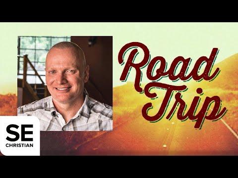 Road Trip (IN   Eddie Johnson)