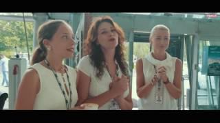 25-ти пятилетний юбилей ГК РОЛЬФ