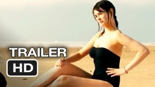 Welcome Abroad Official Trailer #1 (2012) - Jean Becker Movie HD