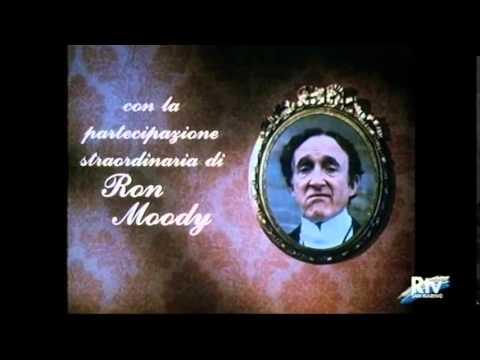 POKER DI CUORI  1989    4 FILMS D'AMORE DAI ROMANZI DI B,CARTLAND