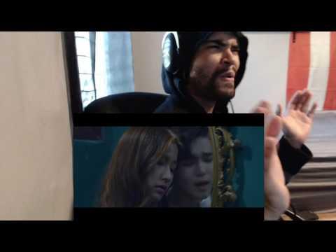 "DΞΔN X GAEKO ""D (half Moon)"" (Official Video) REACTION!!!"