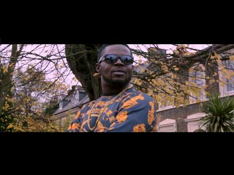 VIDEO: JJC – My Life