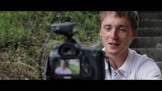 Tour de France 2020 : Portrait de Valentin Madouas