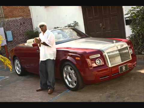 Used Rolls-Royce For Sale - Carsforsale.com®