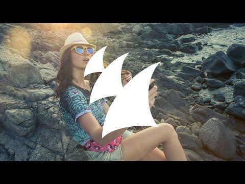 North Elements feat. Melman - Coastline