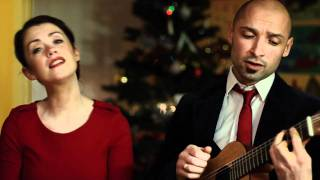 The Ball And Chain Performs This Christmas