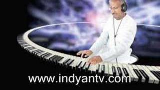 ilayaraja, aboorva sagotharargal, ilayaraja bgm, theme music