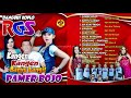 Pamer Bojo | Dangdut Koplo |  RGS ( Official Audio Video )