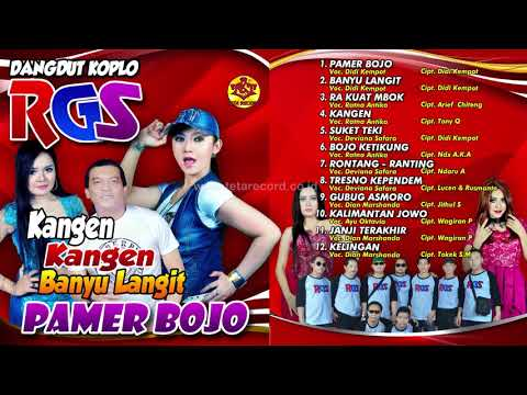pamer-bojo-|-dangdut-koplo-|-rgs-(-official-audio-video-)
