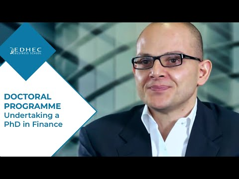 edhec-phd-in-finance-programme-introduction