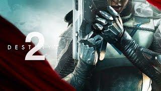 Destiny 2 Beta Gameplay Español - Modo Historia | Misión Principal Completa (HD 1080p)