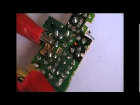 how to mod a cvs disposal camera flash circuit to run a diagram h t wiring diagram true t 49f